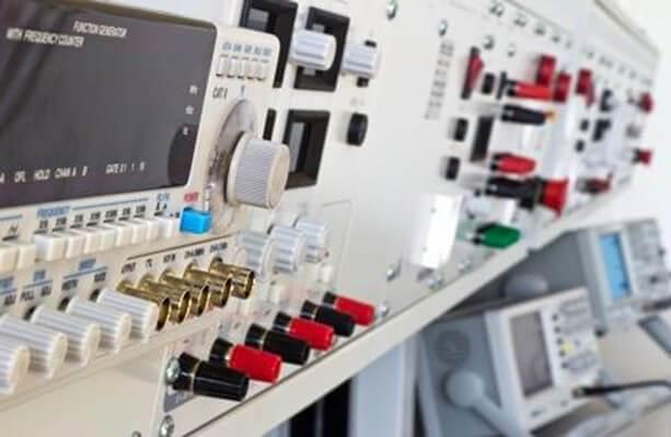 Conectores compatibles Hypertac