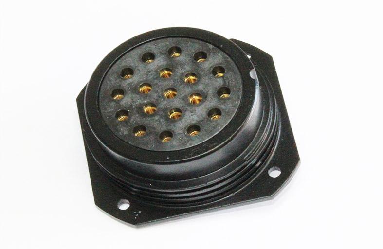 conector circular MC multicontacto ALFAR B-9202419E00S02